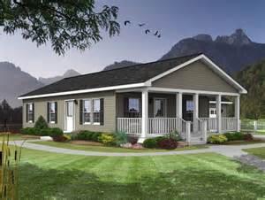 middlebury floor plans washington 4428 9003 heritage collection modular home
