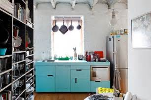 cute style kitchen: industrial looking bratislava apartment by gut gut above  images