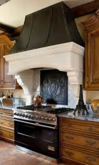 Contemporary Kitchen Design Ideas Tips 40 Kitchen Vent Range Hood Designs And Ideas