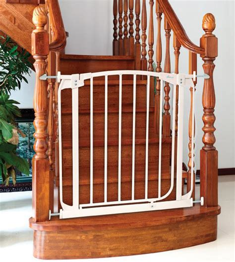 dream baby banister gate adapter dreambaby gate y spindle bannister gate adaptors pupsik