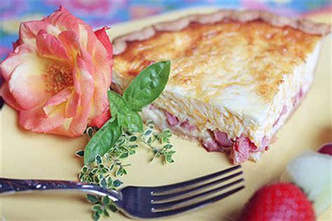 Dak Ham Shelf by Refrigeration Refrigeration Of Ham