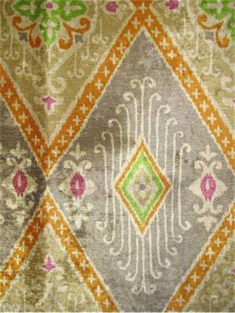 fabric pattern designer jobs 72 best iman home fabric images on pinterest soft