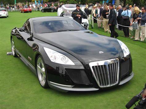 los autos m 225 s lujosos y duda los m 225 s caros mundo entre coches carros y m 225 s auto caro mundo myideasbedroom