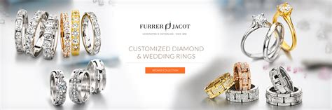banner design for jewellery diamond boutique del mar ca