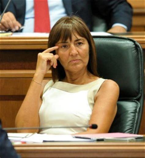 napolitano ministro dell interno cancellieri quot sulla data decide polverini quot e polemica