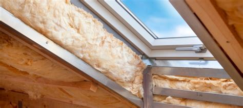 loft and roof insulation suppliers what is the recommended thickness of loft insulation