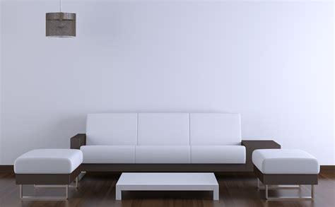 space saving living room furniture living room space saving solution expand furniture