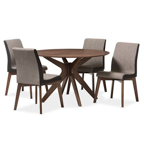 cheap modern dining room sets dining room sets cheap best great concept modern dining