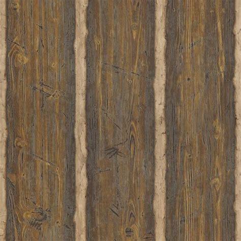 brown paneling dark brown rustic wood panel at menards basement pinterest