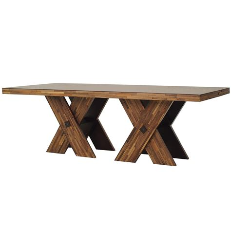 woodworking table legs dining room various reclaimed wood counter height dining