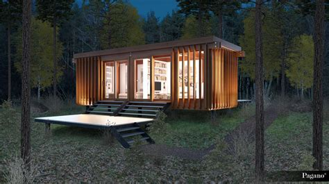 amazing tiny homes cool amazing tiny homes pictures inspirations dievoon