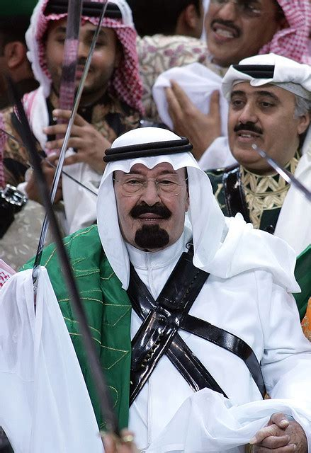 biography of king khalid king abdullah bin abdulaziz al saud biography net worth
