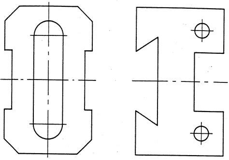 Schablone Für Arbeitsplatten by Elektrotechnik Seiten F 195 188 R Berufsschulen