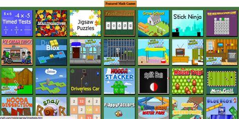 theme hotel cool math hooda math food games foodfash co