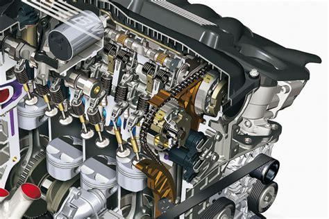 Bmw 1er Steuerkette Benziner bmw 1er und weitere kompakte im check bilder autobild de