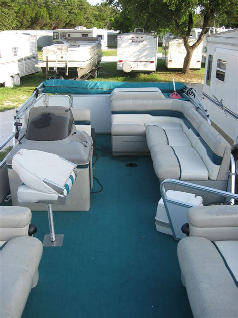 party boat rentals near dallas tx boat rentals near me texas boat rentals rentaboat