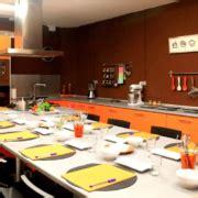 escuela cocina barcelona escuela de cocina sabores en barcelona cursos de cocina