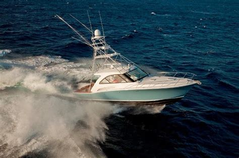 hatteras express boats for sale hatteras sportfish boats for sale boats