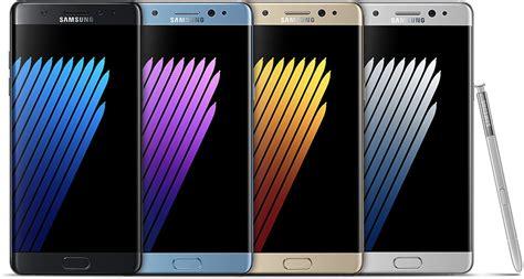 Harga Samsung Note 7 harga samsung note 7 bekas website berita terkini
