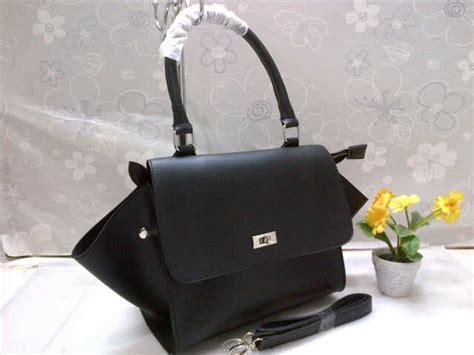 Harga Tas Merk Zara Asli tas zara terbaru supplier grosir tas harga murah hitam