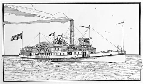 steam boat drawing steam boat drawing www imgkid the image kid has it