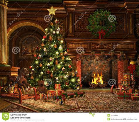 merry christmas royalty  stock image image