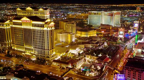 cheap flights to las vegas nevada 112 40 in 2017 expedia