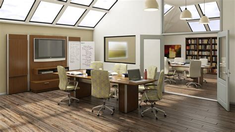 Office Furniture Cincinnati by Office Furniture Cincinnati Ohio Office Furniture Source
