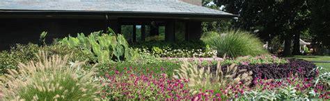 Missouri Botanical Garden Plant Finder by Gardens Gardening