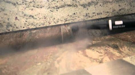 wachs entfernen teppich wachs entfernen teppich wachs entfernen teppich