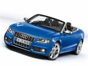 Definition Of Audi Audi Hd Wallpapers High Definition Free Background