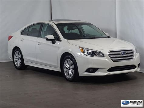 subaru certified pre owned canada used subaru legacy for sale montreal qc cargurus canada