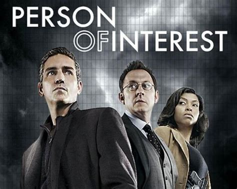 Nedlasting Filmer Person Of Interest Gratis by Person Of Interest Stream Und Tv Bei Rtl Kostenlos Und