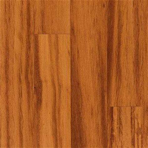 Tigerwood Flooring Engineered Flooring Engineered Flooring Tigerwood
