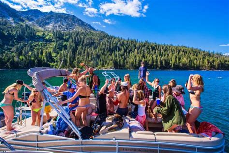 party boat rental mission bay photo albums archive rent a boat lake tahoe