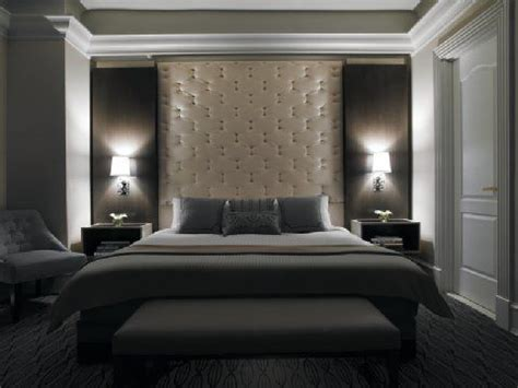 luxury hotel bedrooms design 17 best ideas about luxury hotel rooms on