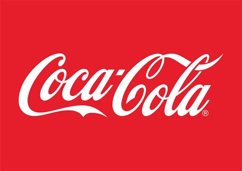Intune Communications and Entertainment: COCA COLA SOUTH AFRICA U 19 CRICKET TEAM CLINCH THE