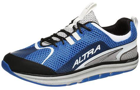 minimalist athletic shoes adidas boost minimalist