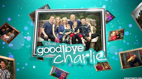 Mia Talerico Good Luck Charlie Goodbye Charlie Images