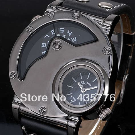 Jam Tangan Diesel Dual Time E unique mens watches cool mens watches uk