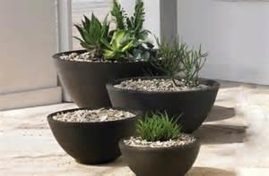 Superbe Pot De Couleur Jardin #1: pot-fleur-ext%C3%A9rieur-optez-diff%C3%A9rents-tailles-m%C3%AAme-mod%C3%A8le.jpeg