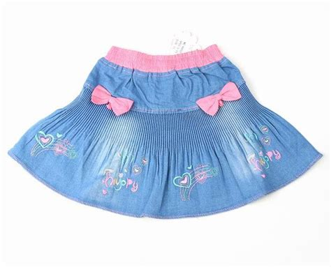 resetter for kis 2015 wear denim skirt picture more detailed picture about