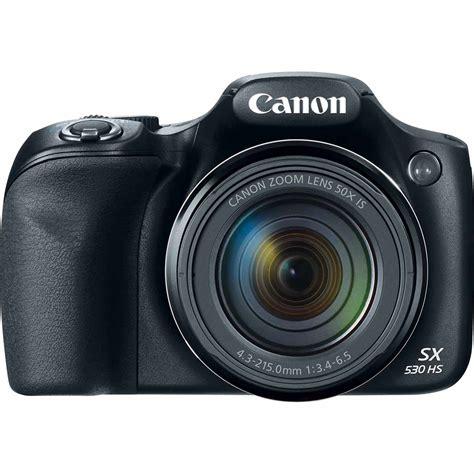canon 16 megapixel digital canon 16 megapixel powershot sx530 hs 50x optical zoom