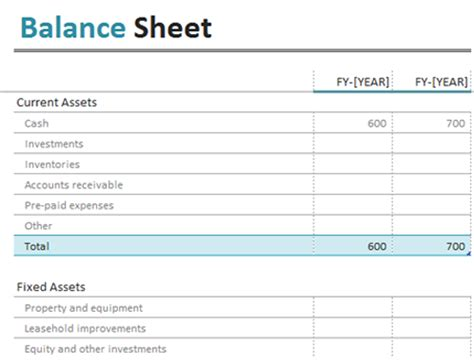 nb4 bank balance sheet ap macro youtube