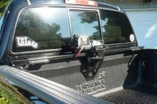 loader auto loading system product spotlight
