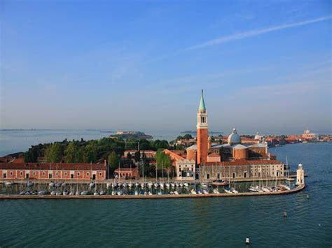 porto venezia crociere crociere da venezia partenza dal porto