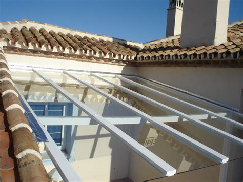 techos cristal techos de cristal para patios techo techos de