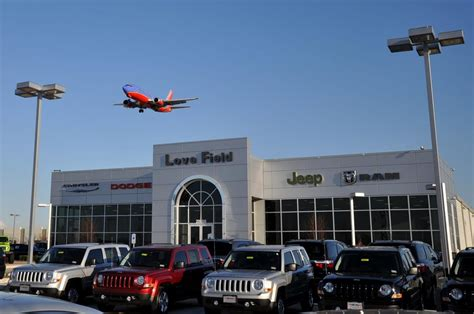 jeep chrysler dealerships field chrysler dodge jeep ram 17 photos 56