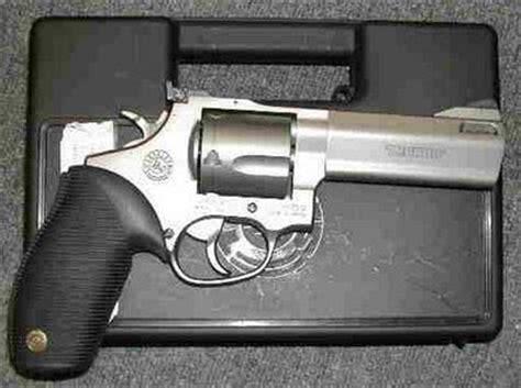 falcon armas compre sua seguran 231 a aqui