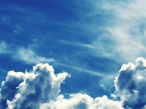 sky wallpaper and background image 1600x1200 id 25047